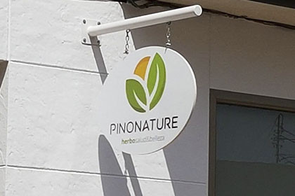 pinonature1