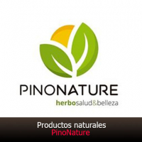 PINONATURE